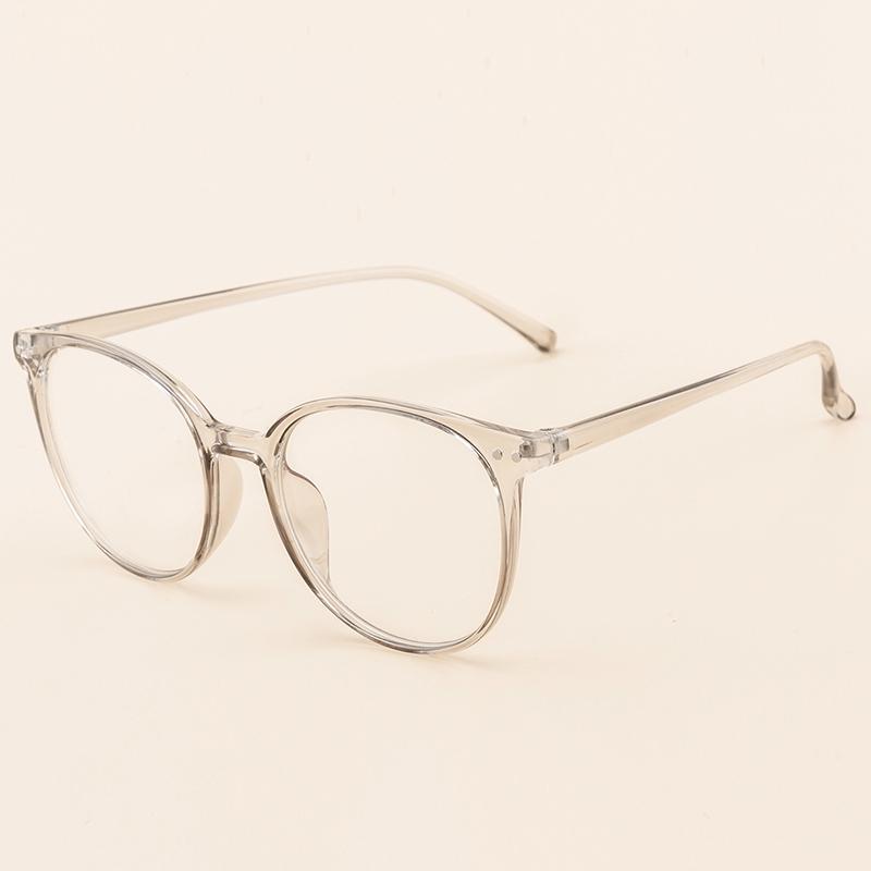 a látás minőségének javítása bármely életkorban a látássérült nevelés tanításának jellemzői