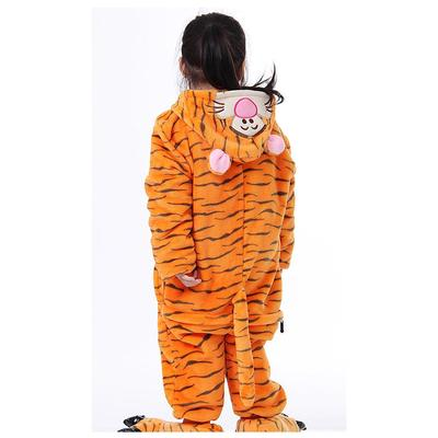 9854cec6fd Pajama Sets  Pyjamas-prices and delivery of goods from China on Joom ...