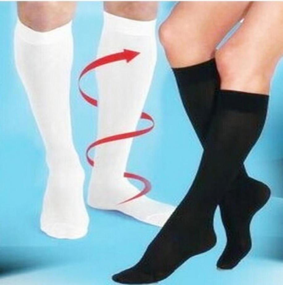 cumpărați bandaje elastice în varicoză)