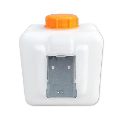 10 Stück Glühbirnen Primer Kraftstoff Pumpe Trimmer Praktisch Ersatz Werkzeug