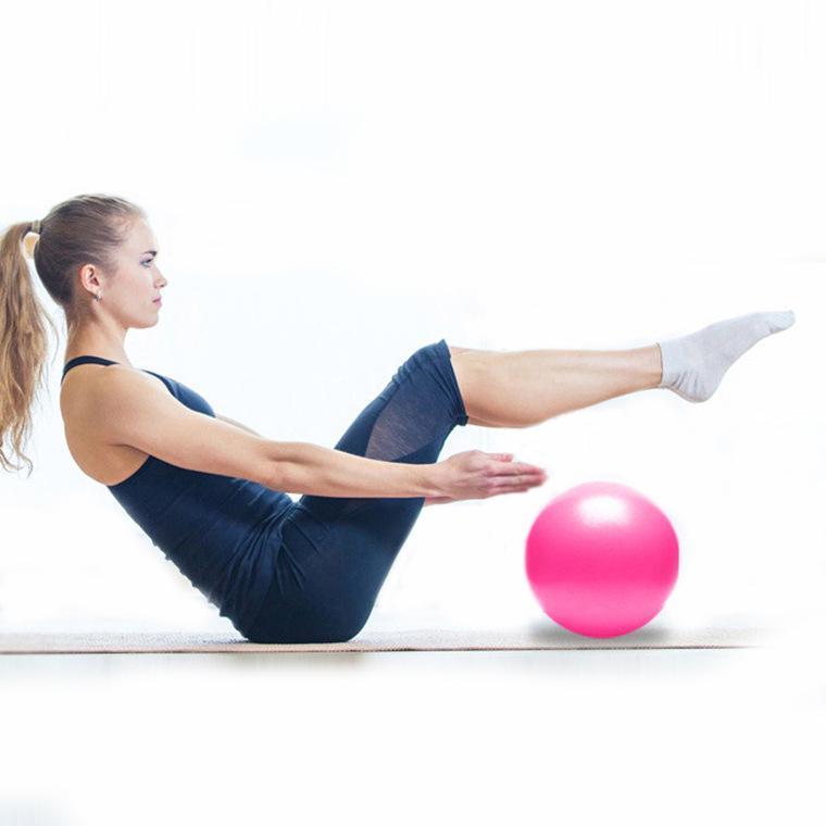 Yoga Fitness Pilates Balance ejercicio pelota niño adulto - comprar ... 6dce92a6c093