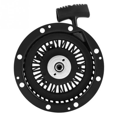 SMARDER Carburetor For HM80 HM90 HM100 LH318XA LH358EA