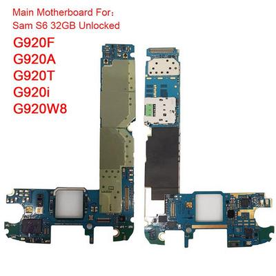 Spare parts for phones-prices and delivery of goods from China on
