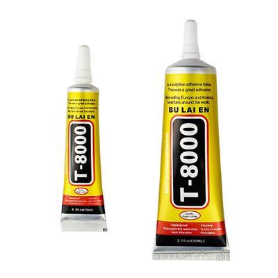 Long Lasting Adhesive Epoxy Resin Super Strong Liquid AB