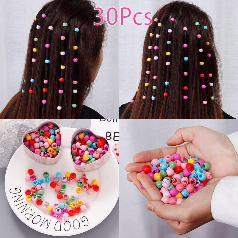 Lots 6//12pc Girls Sweet Crystal Rhinestone Flower Mini Hair Claws Clips Clamp