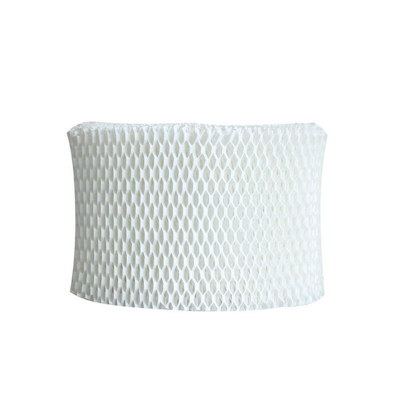 1pc Humidifier Wick Filters Replacement Parts For Philips HU4801//HU4802//HU4803