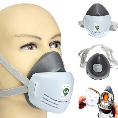 anti dust respirator mask