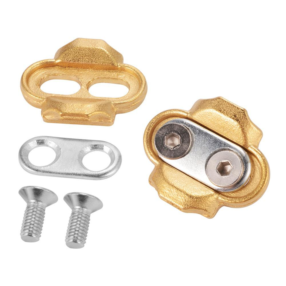Bike Premium Cleats For Crank Brothers Eggbeater Candy Smarty Acid Mallet Pedals