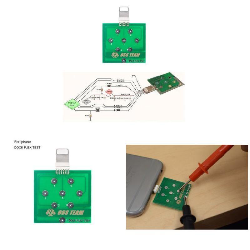 Arduino 3x7 CM UNIVERSAL PCB placa de doble cara NC047 prototipo