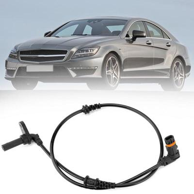 NEW Rear Brake Pad Wear Sensor for Jaguar XF XFR XJ XKR 2010-2012 8W832D009BA
