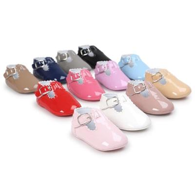 de2a0d9c2 Toddler Baby Soft Sole Sneakers Casual Letter Princess Shoes-buy at ...