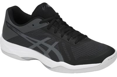 Asics Patriot 10 1011A131 002, Mens, Running Shoes, Black