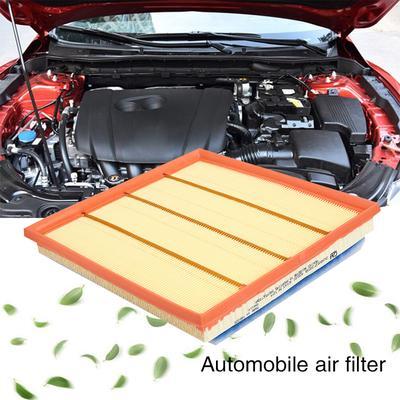 Fits BMW 5 Series E39 520i Fram Carbon Cabin Interior Air Filter Pollen
