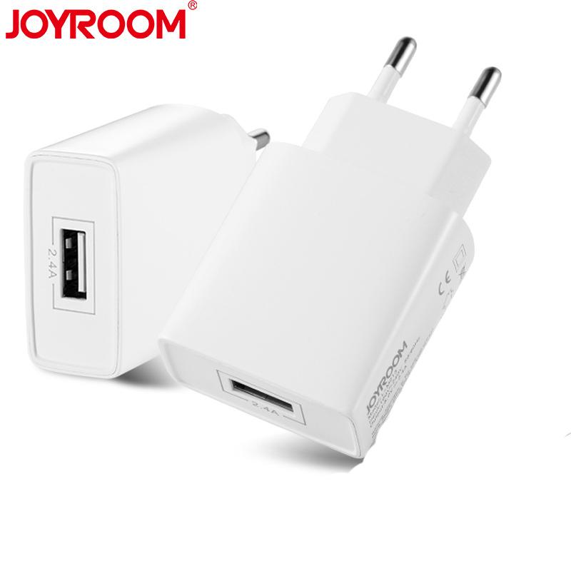 2 4a Fast Usb Wall Charger Xiaomi Samsung Huawei Quick Charge Charging Adapter Mobile Phone Buy From 3 On Joom E Commerce Platform
