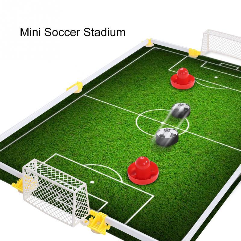 Niños deportes juguetes fútbol objetivo suspender Set balón con 2 ... f823cf3939902
