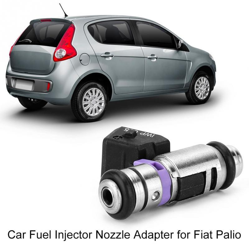 FIAT DUCATO 2.5 TDI NEW INJECTOR NOZZLES SET OF 4