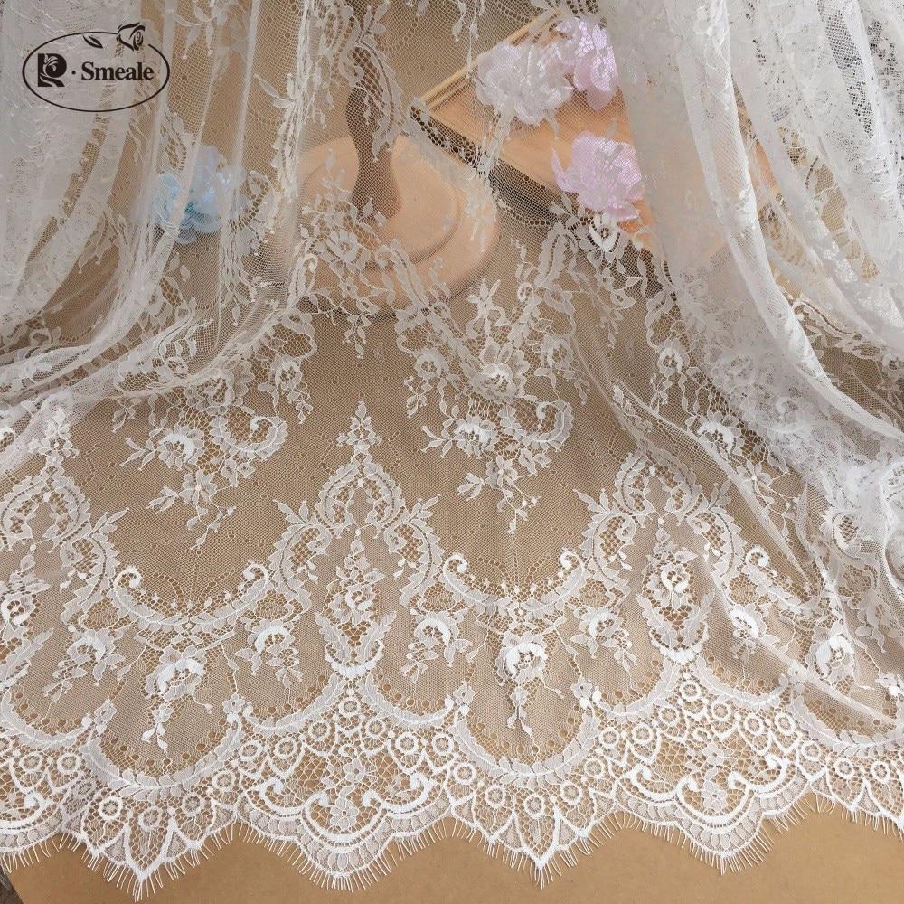Купить ткань на платье свадебное водонепроницаемая ткань для наматрасника купить