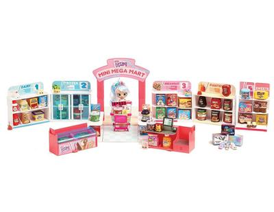 Buy Cheap Shopkins Display Low Prices Free Shipping Online Store Joom
