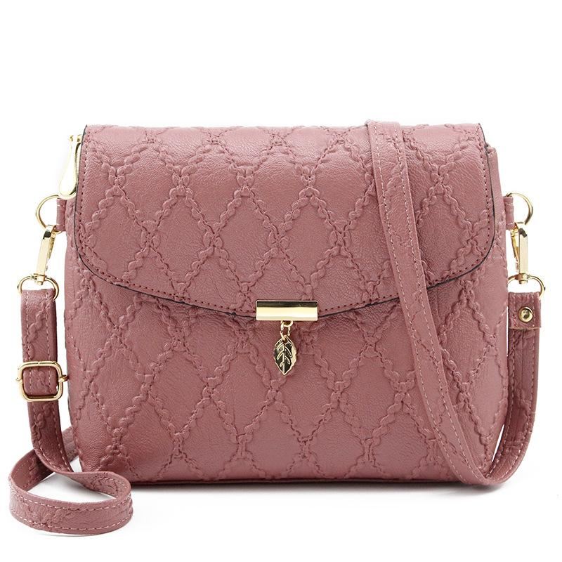 Женская сумка Yogodln – купить по низким ценам в интернет-магазине Joom