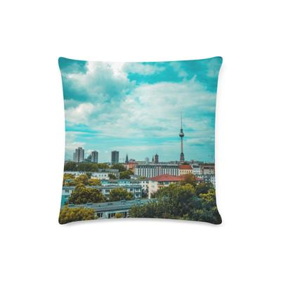 Ocean Seascape Offshore Wind Power Pillowcase Cushion Cover 20x20inch 50x50cm Buy At A Low Prices On Joom E Commerce Platform