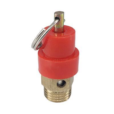 Sanitär 40 V Ac Regulator Air Kompressor Pumpe Druck Control Switch Ventil Verteiler Relief Manometer Mit Schnell Anschluss