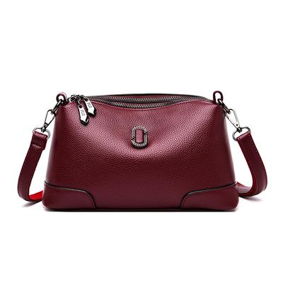 Purses Totes,Women Simple Retro Wild Casual Bag Shoulder Bag Messenger Bag Small Square Bag