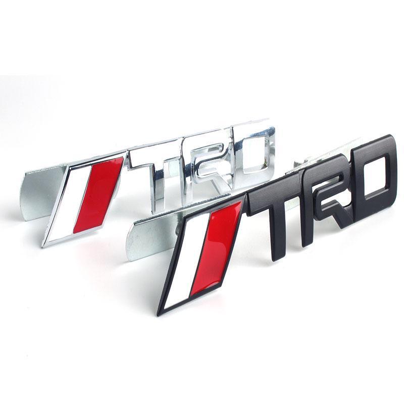 Elring de escape de goma percha para Citroën SAXO