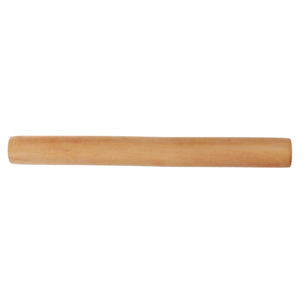 Magideal Wooden Wood Rolling Flour Dough Roller Stick For Ceramics Pottery Clay Sculpture Diy Tools Buy At A Low Prices On Joom E Commerce Platform