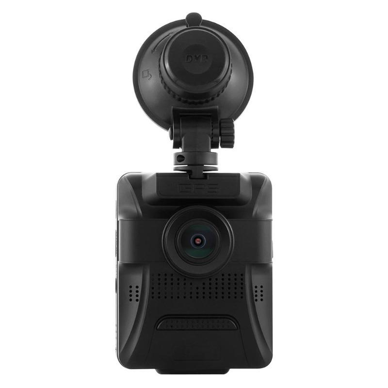 Mini oculta en 2,4 doble lente 1080p coche DVR cámara Night Vision ... 12a2efd9ff