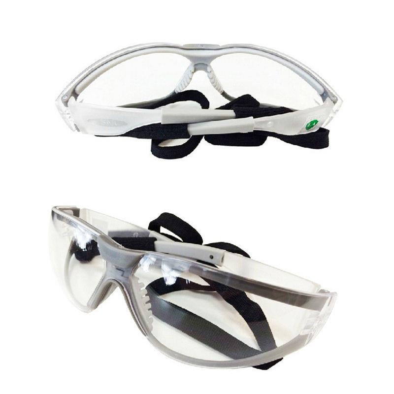 0e373982b8 3 M gafas de seguridad gafas anti-vaho Antisand a prueba de viento ...