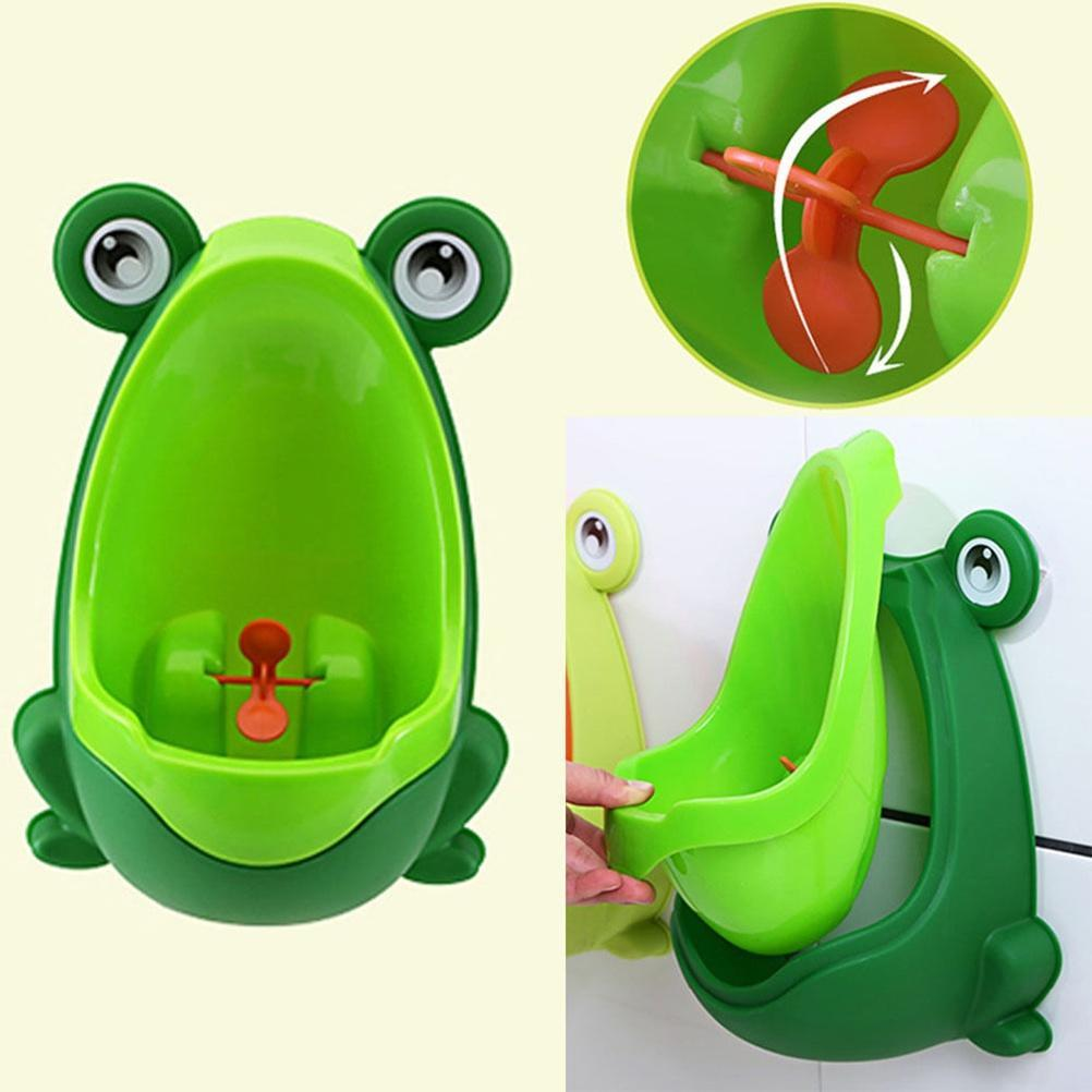 Salle De Bain Urinoir ~ new frog kids matula toilettes salle de bains enfants urinoir b b