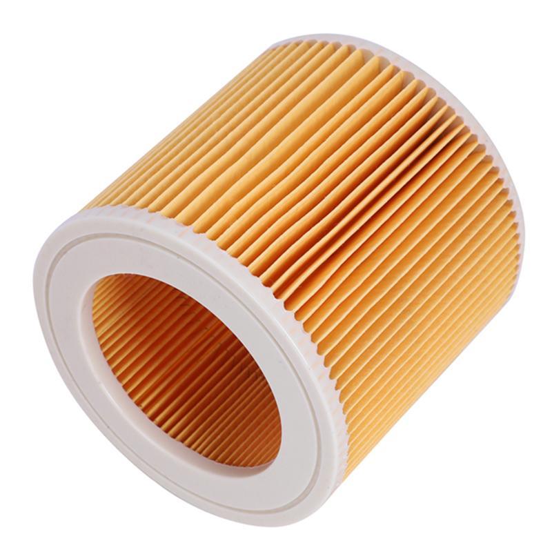 Staubsauger Filtereinsatz Teil für Karcher A2004 WD2.250,WD3.200,WD3.300