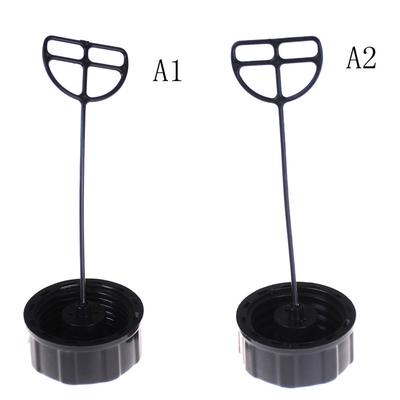 New Fuel Tank Cap Fits For Various Strimmer Hedge Trimmer Brush Cutter Multitool