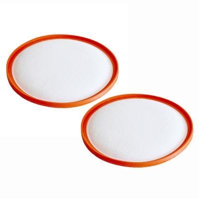 6pcs Filter Für Philips FC9331 09 FC9332 09 FC8010 01 Werkzeug Bequem Nützlich