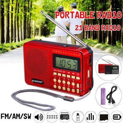 AUDI A8 CD Radio Estéreo Herramientas De Liberación Clavijas retiro llaves