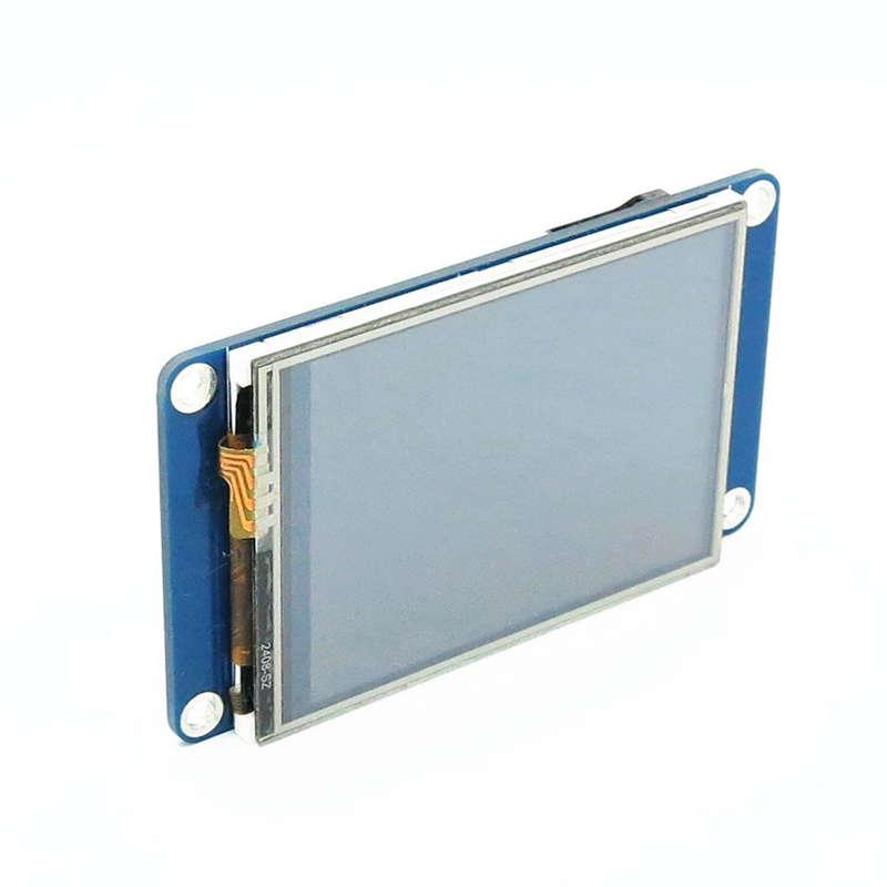 Senise Tube thermor/étractable rouge gaine /électrique en PVC thermor/étractable pour batterie gaine de c/âble