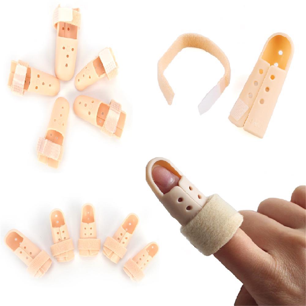 tratamentul comun al degetului mare)