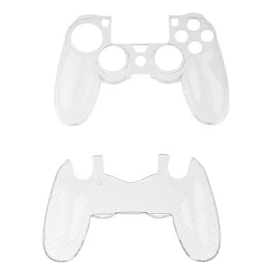 Tsal Super Controller Usb Gamepad Joypad For Nintendo Windows Pc Uno