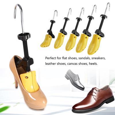 Footwear – LIKELIHOOD