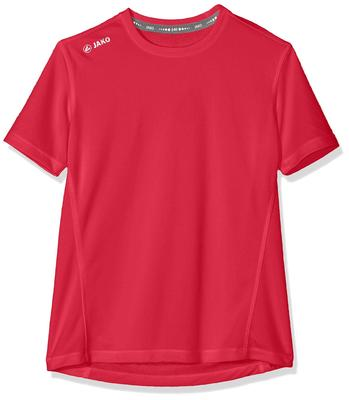 Odlo Bl Top Crew Neck L//S Active Warm Kids Camiseta Ni/ños