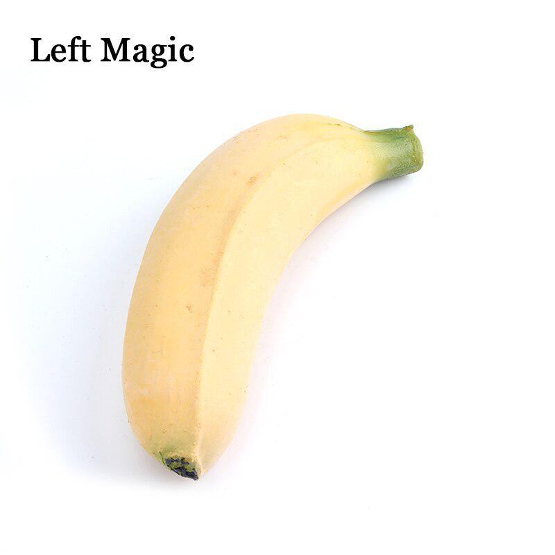 vierme banana