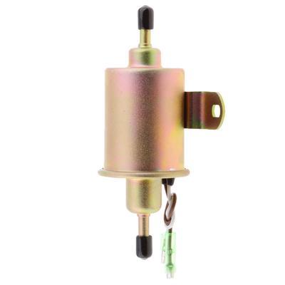 Fuel Pump 49040-1055 Kits For Kawasaki Mule 1000 2500 2510 2520 3000