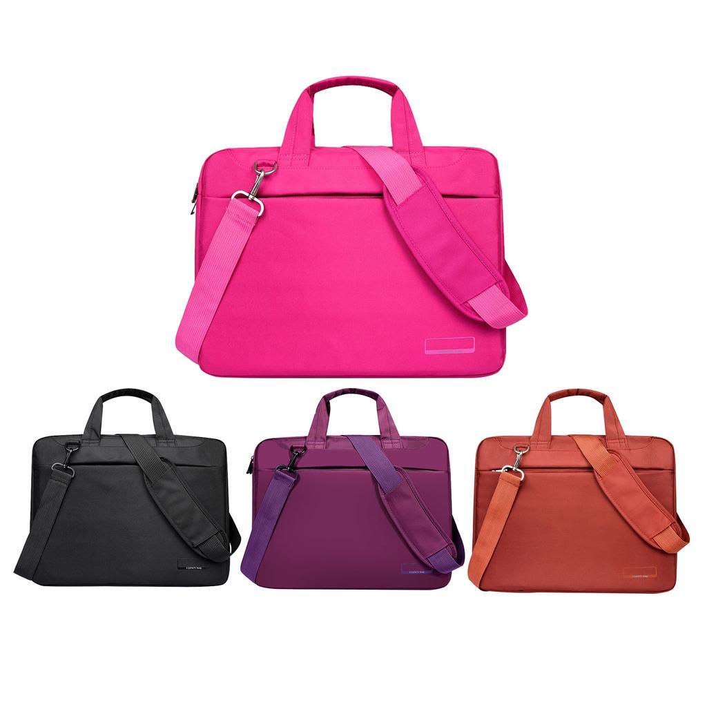 84d987962df Waterproof Nylon airbag shoulder handbag computer bags-buy at a low prices  on Joom e-commerce platform
