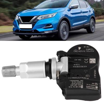 407003VU0A TPMS Tire Pressure Sensor for Nissan Renault