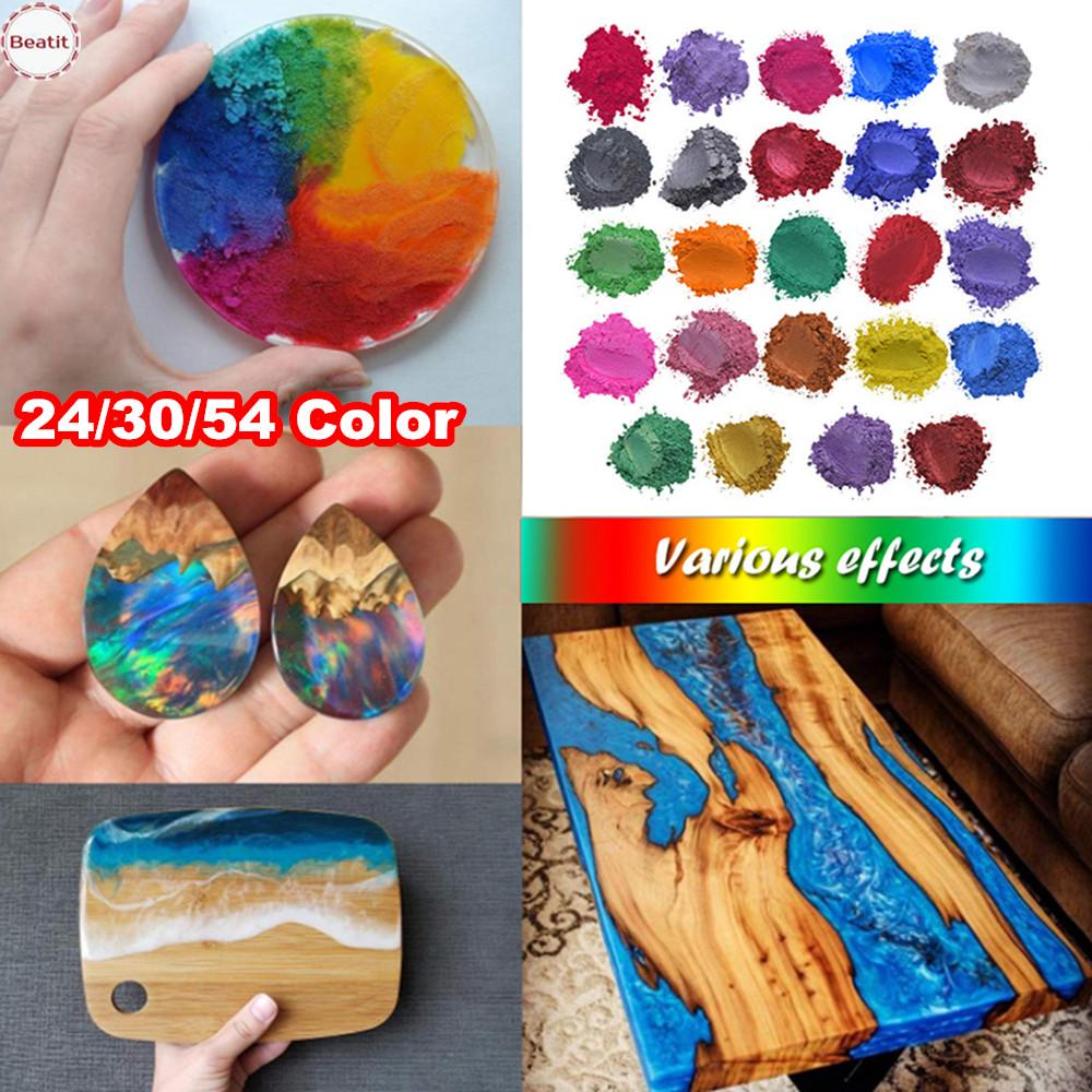 Stereo Spherical Silicone Mold DIY Balls Jewelry Making Resin Crafts Decor/_TI