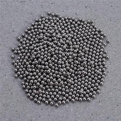 213Pcs Steel Ammo Ball Catapult Hunting Bearing Slingshot Outdoor Game