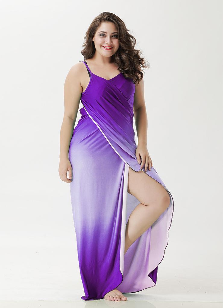 Dorable Tamaño Del Vestido 18 Cóctel Patrón - Ideas de Estilos de ...