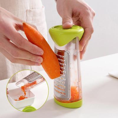 FayOK Sebs Silicone Toe Pad Honeycomb Forefoot Cushion Pad Shock Absorption Massage Anti-Slip Toe Bracer Foot Care Tool