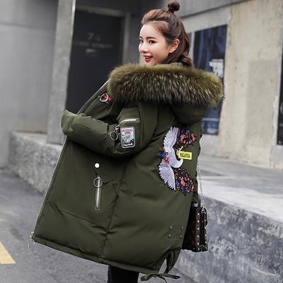 Chaquetas y abrigos - precios y entrega de artículos de China en la tienda  en línea Joom e95f8736dd0d