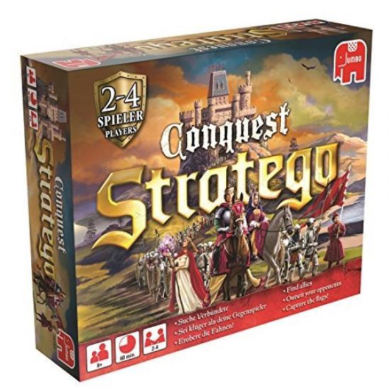 Games United GU526 Original Activity